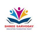 Sarvoday Trust